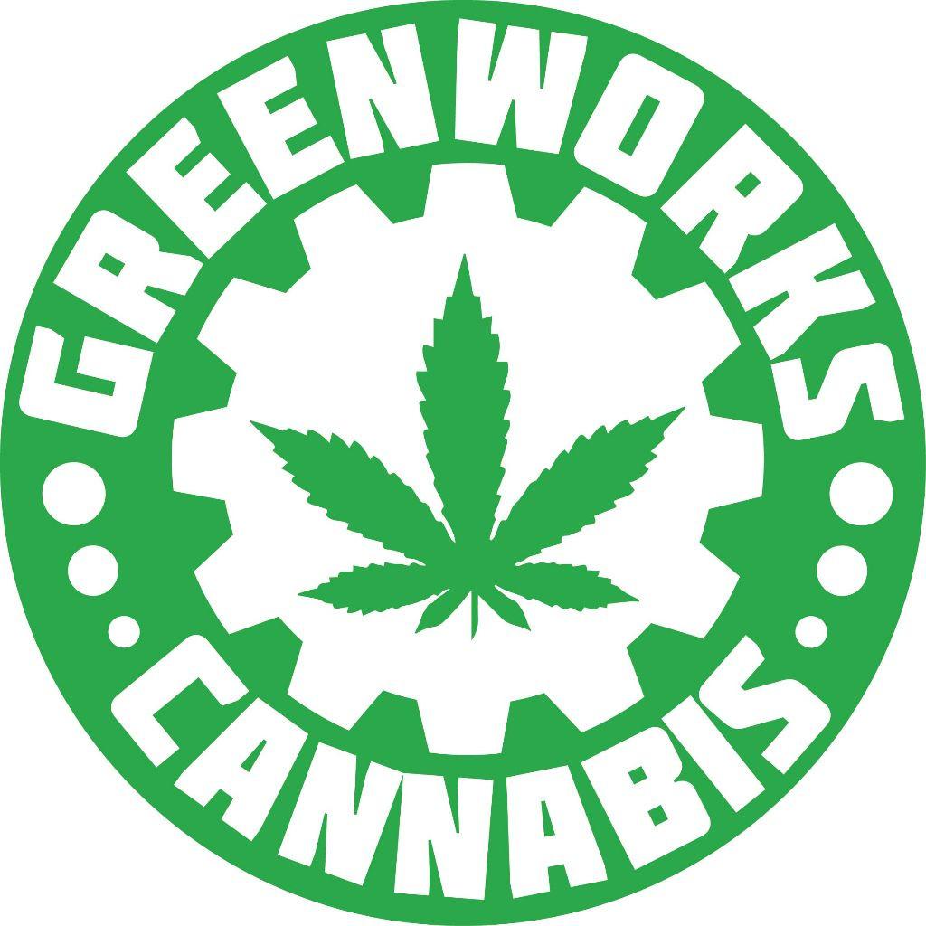 Greenworks -...