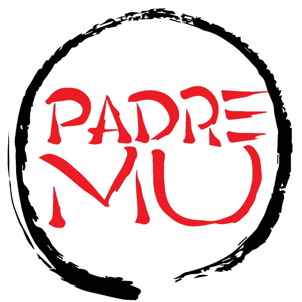 Padre Mu