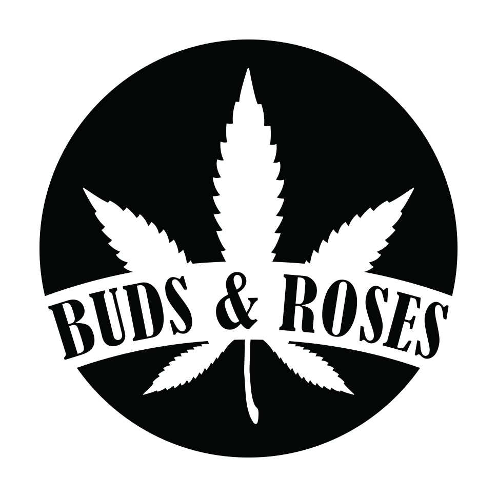 Buds & Roses