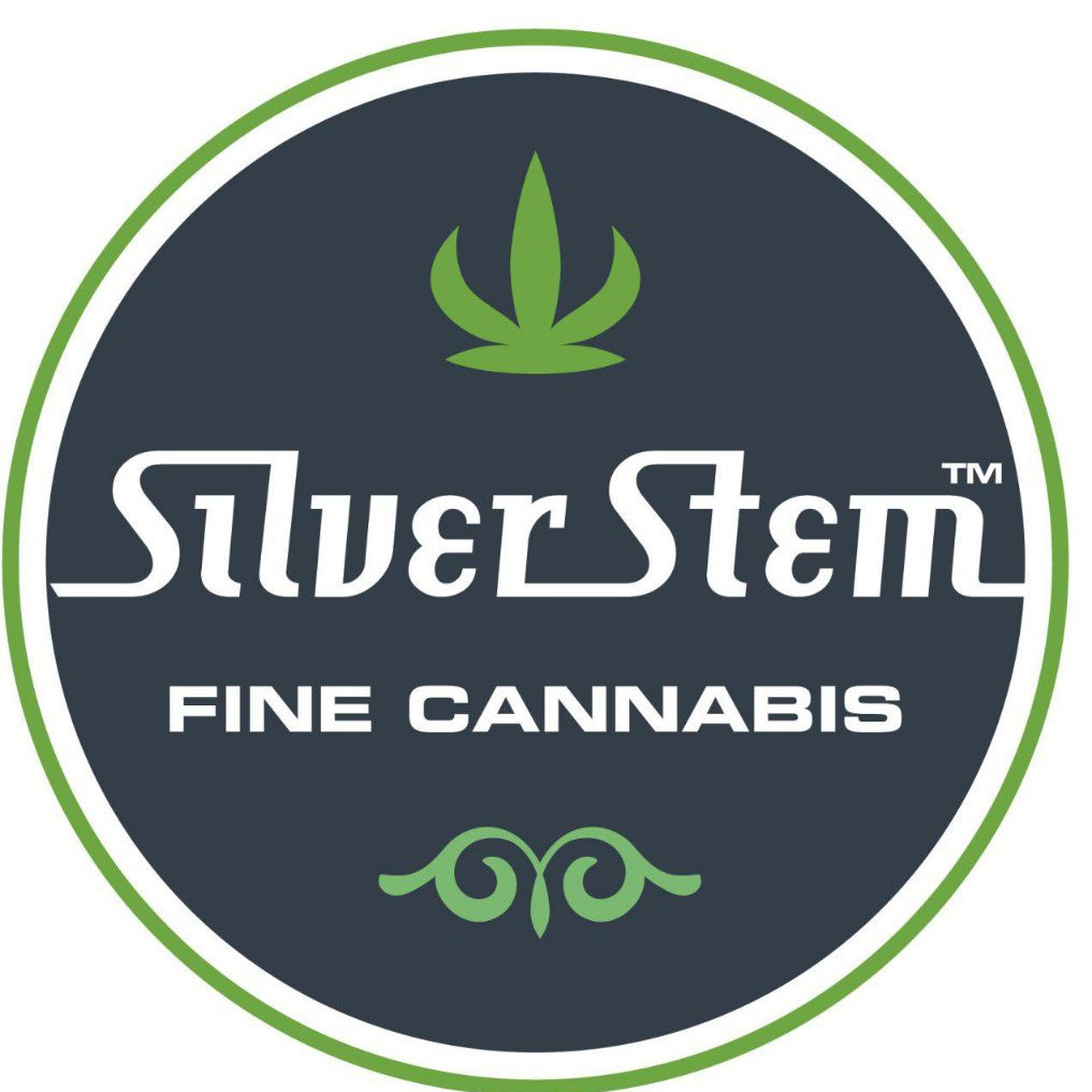 Silver Stem Fine...