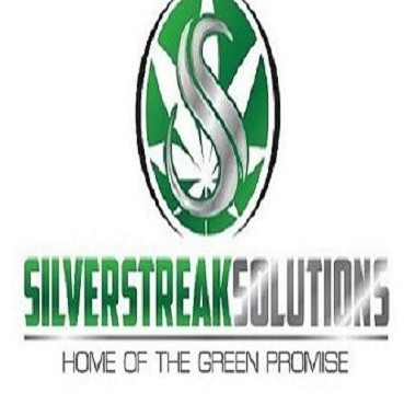 Silverstreak Solutions