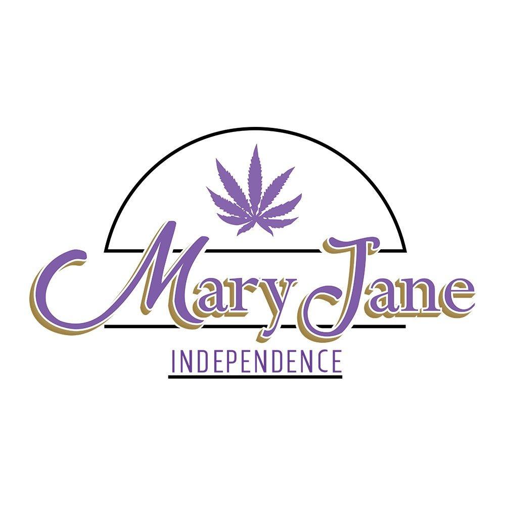 Mary Jane -...