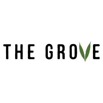 The Grove - La Mesa