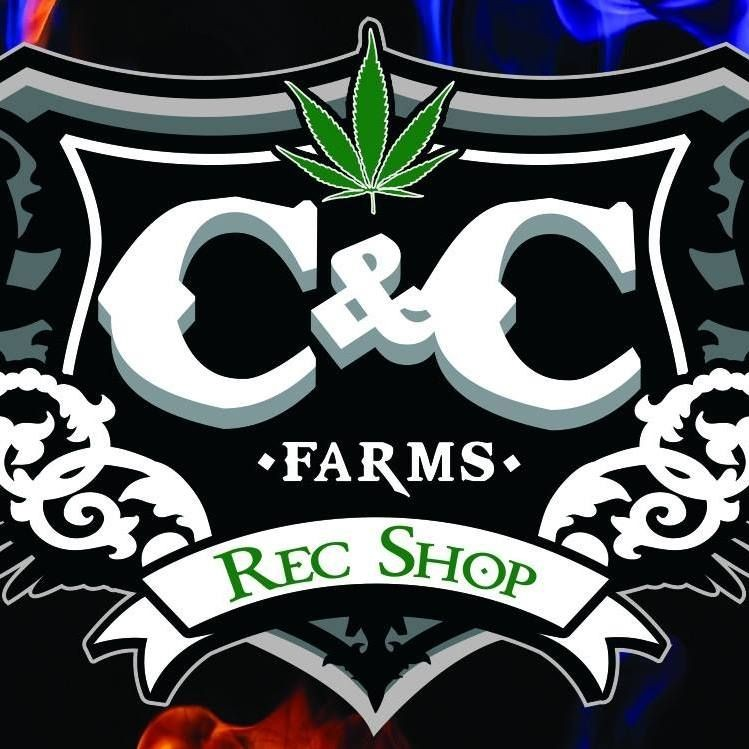 C&C Farms...