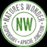 Nature's Wonder...
