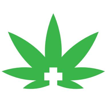 Medicinal Marijuana...