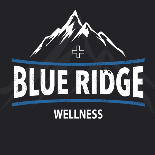 Blue Ridge Wellness