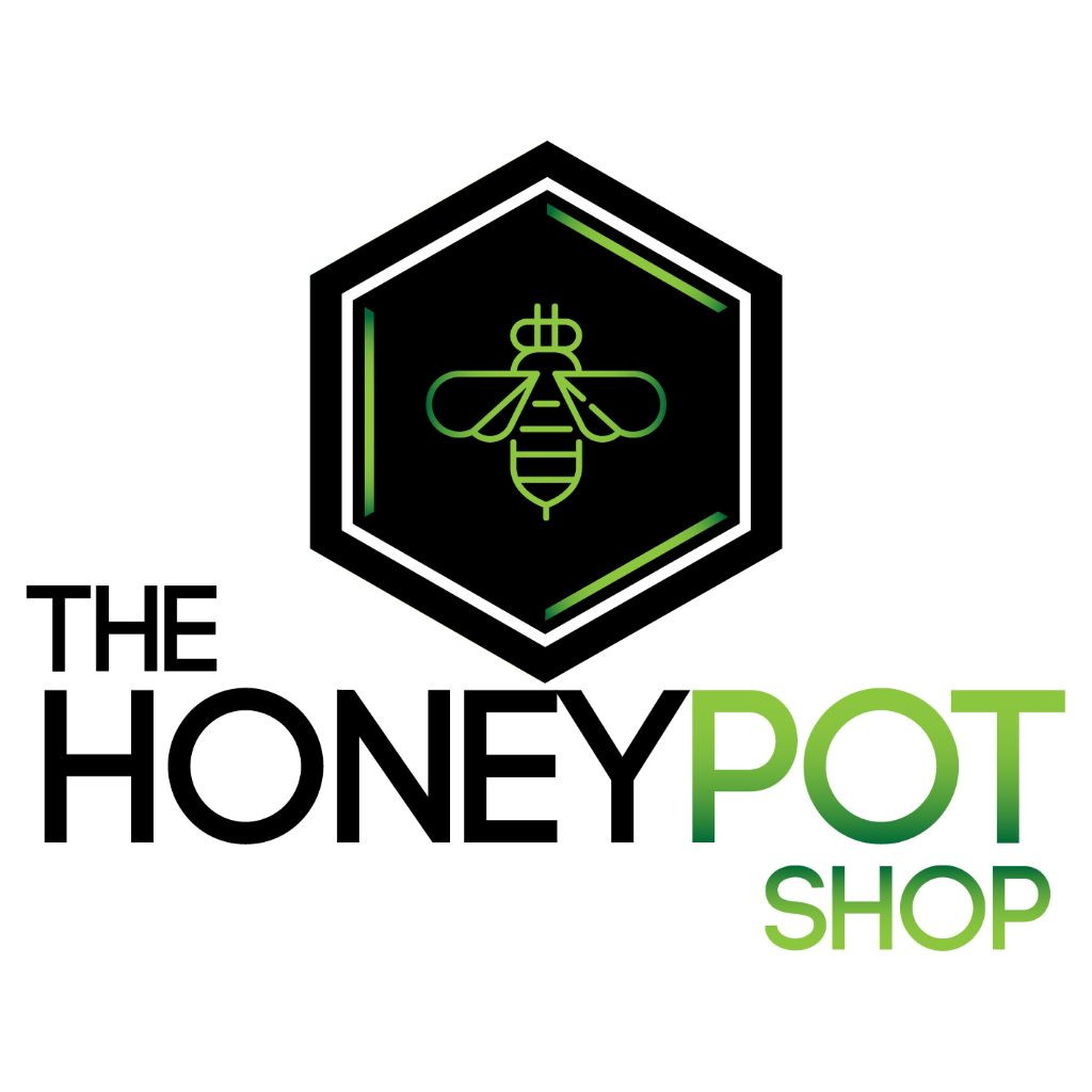 The Honeypot Shop