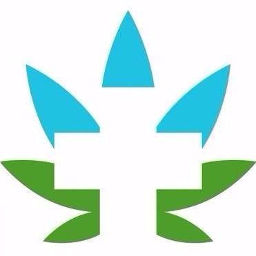 Oasis Cannabis -...
