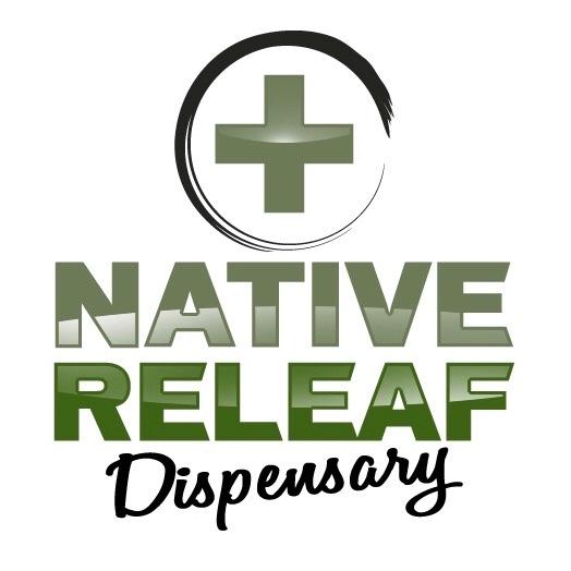 Native Releaf...