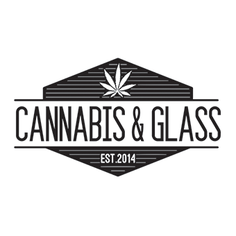 Cannabis and Glass -...
