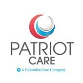 Patriot Care - Boston