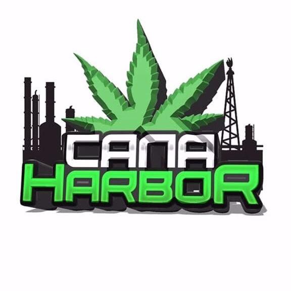 CannaHarbor