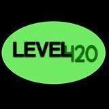 Level420