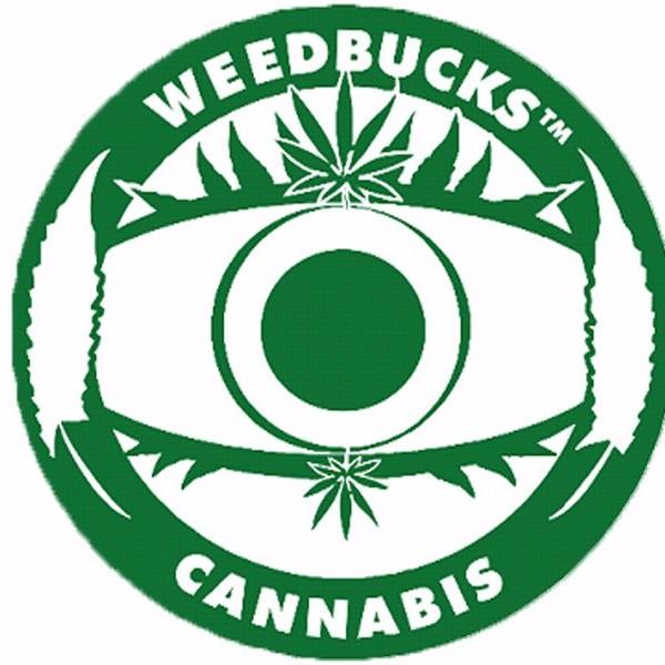 Weedbucks