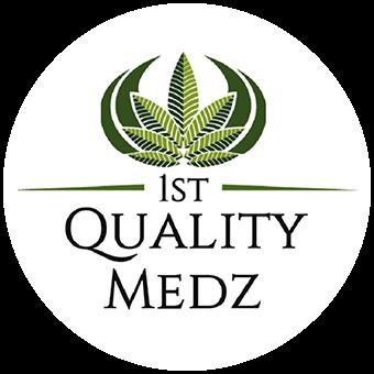 First Quality Medz