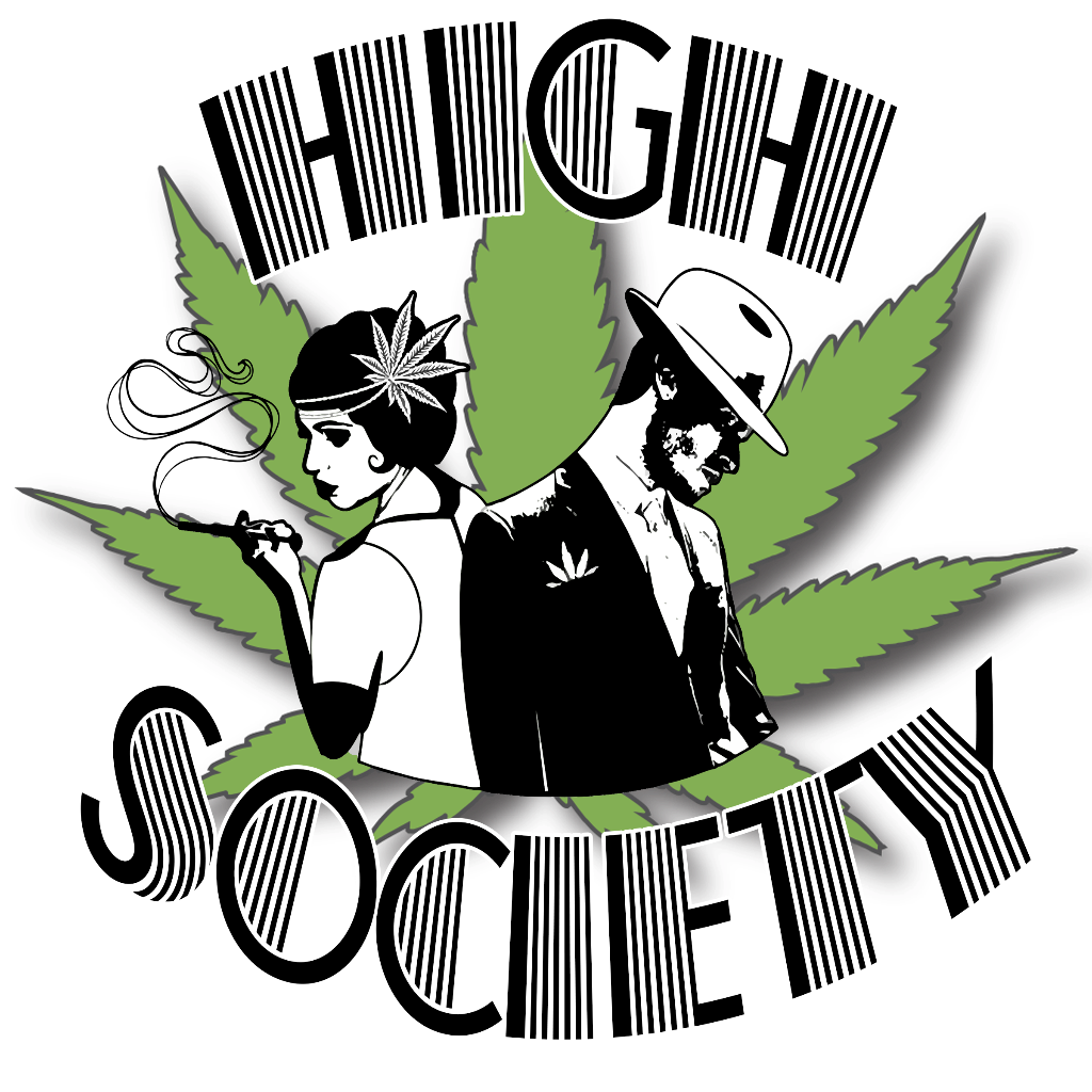 High Society -...