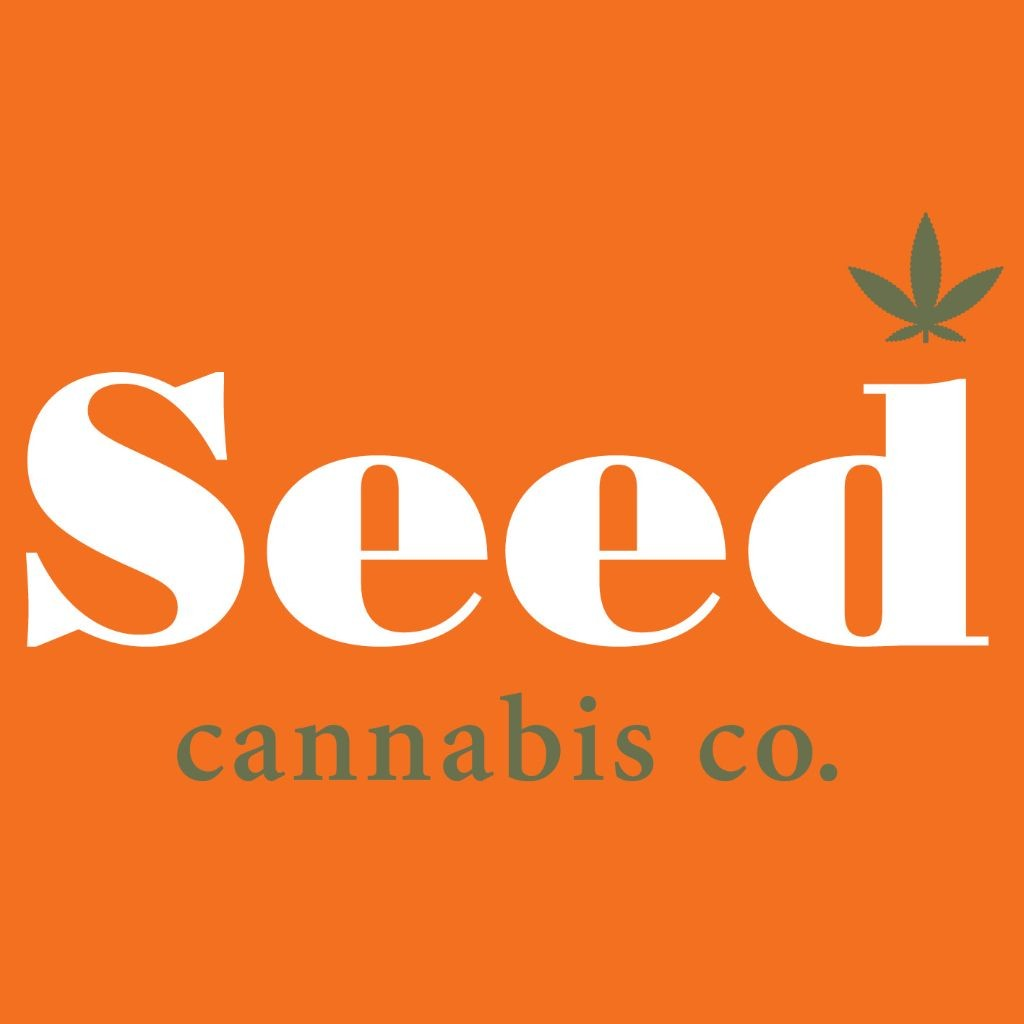 Seed Cannabis Co -...