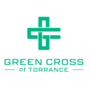 Green Cross of Torrance