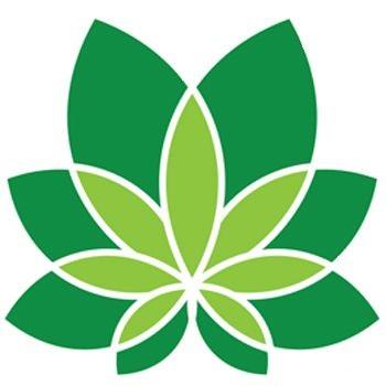 Oregon Cannabis Co.
