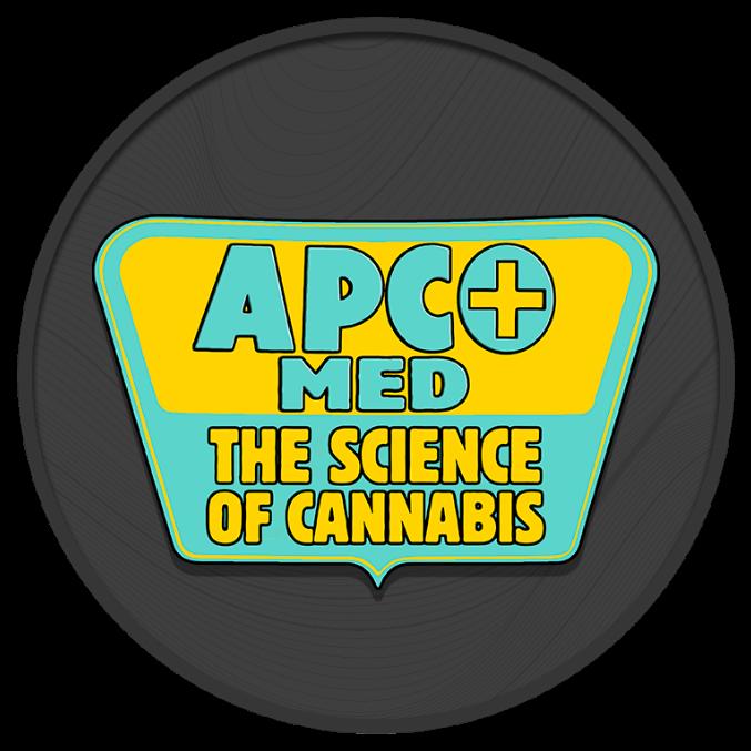APCO Med - Tulsa