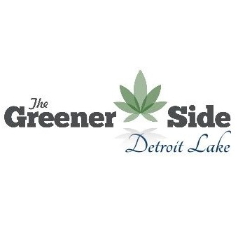 The Greener Side:...