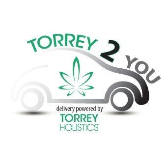 Torrey Holistics...