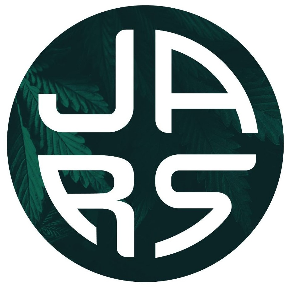 JARS Cannabis -...