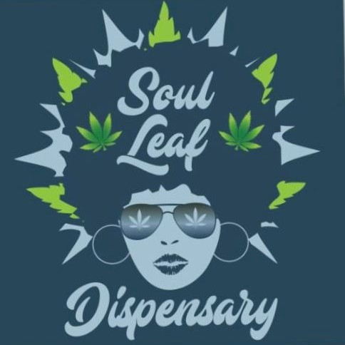 Soul Leaf Dispensary