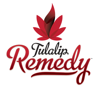 Remedy Tulalip