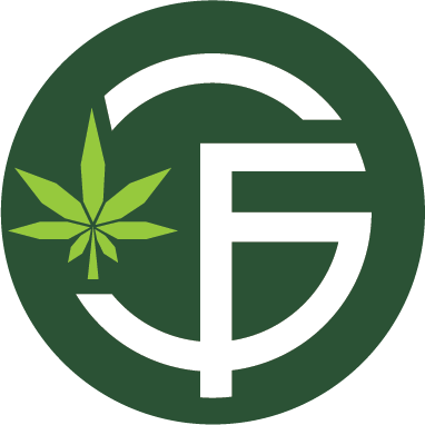 Green Front