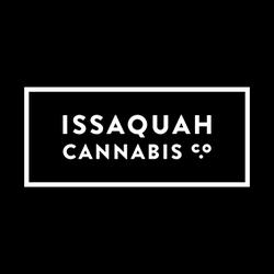Issaquah Cannabis...