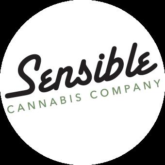 Sensible Cannabis...