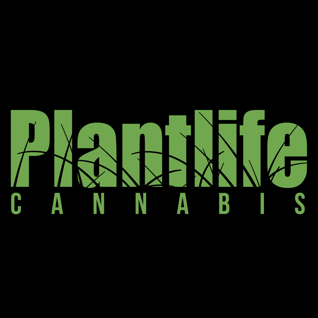 Plantlife Cannabis -...