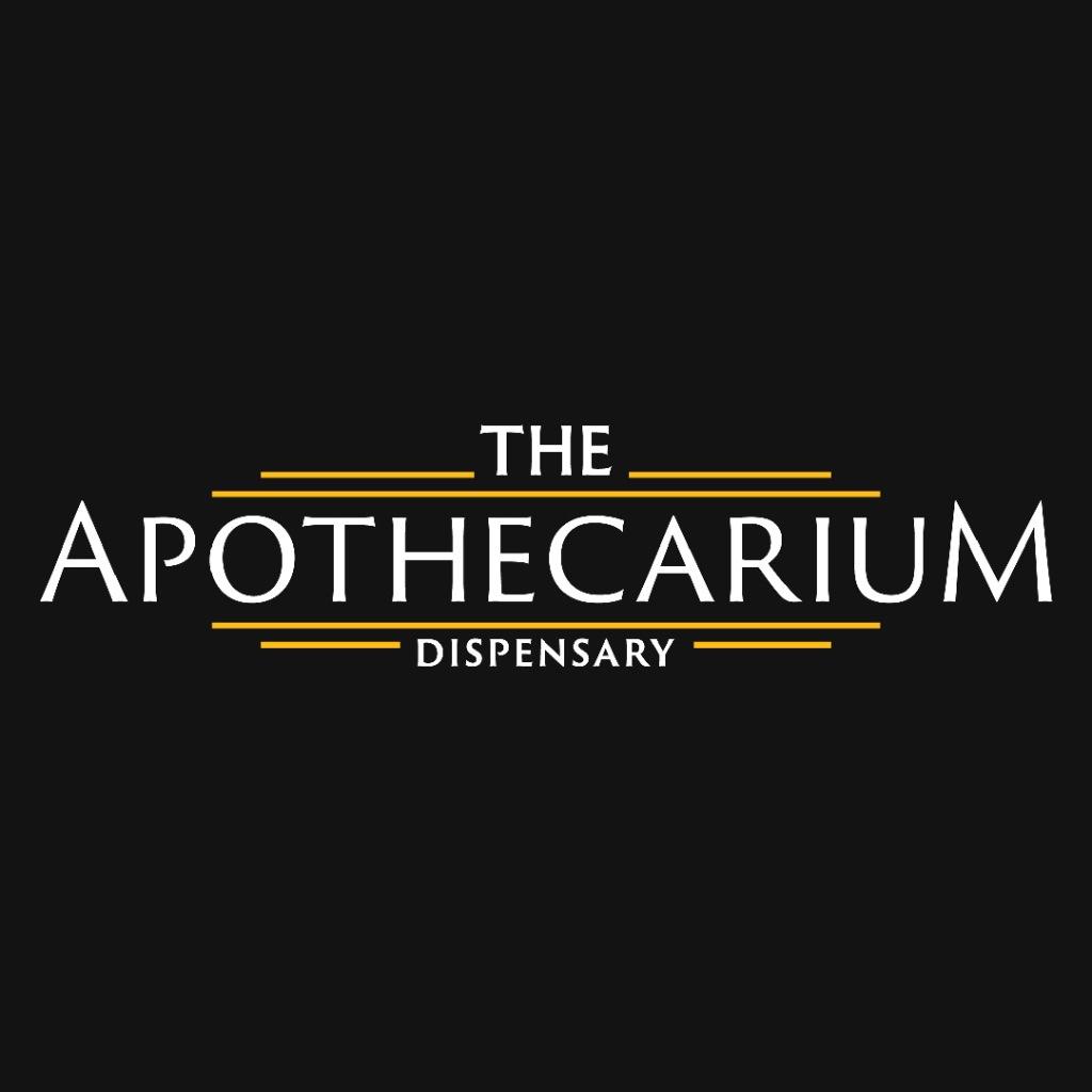 The Apothecarium -...