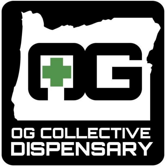 OG Collective -...