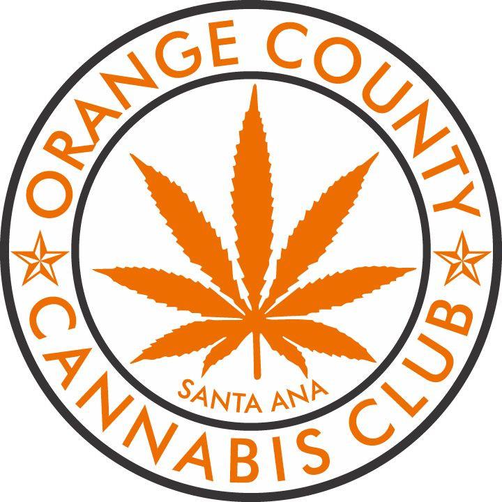 OC3-Orange County...