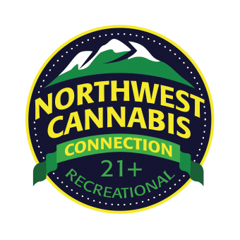 Northwest Cannabis...
