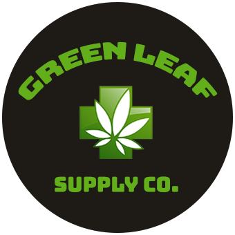 Green Leaf Supply Co