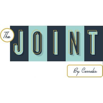 The Joint - Denver