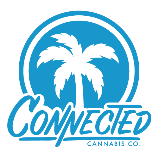 Connected Cannabis...