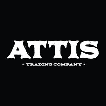 Attis Trading - 2606...