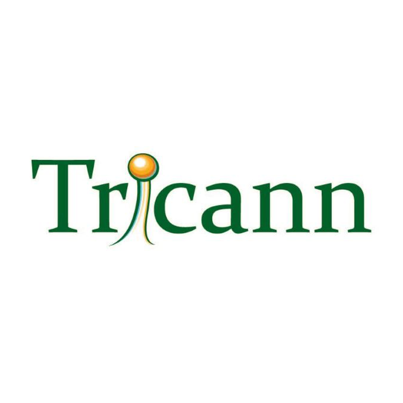 Tricann