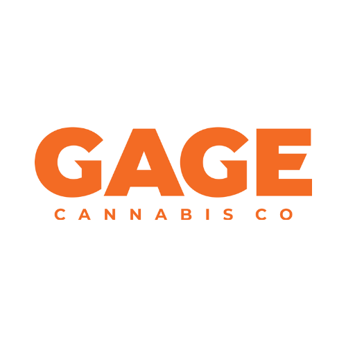 Gage Cannabis -...