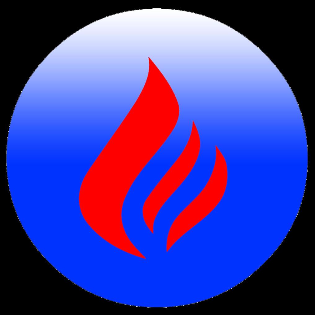 Vapor Smoke Shop - CBD