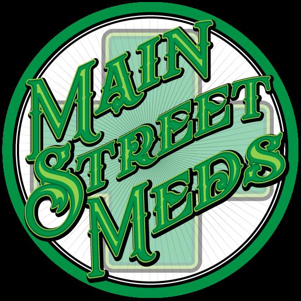 Main Street Meds