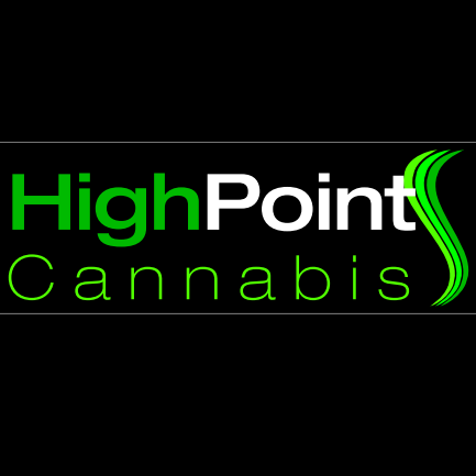 High Point Cannabis