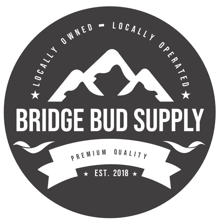 Bridge Bud Supply -...