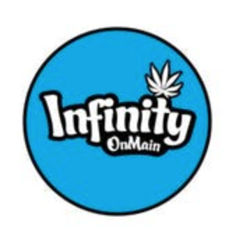 Infinity On Main