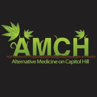 AMCH - Medical